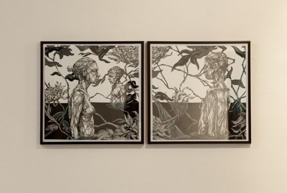 paola_delfin_raices_montana_gallery_