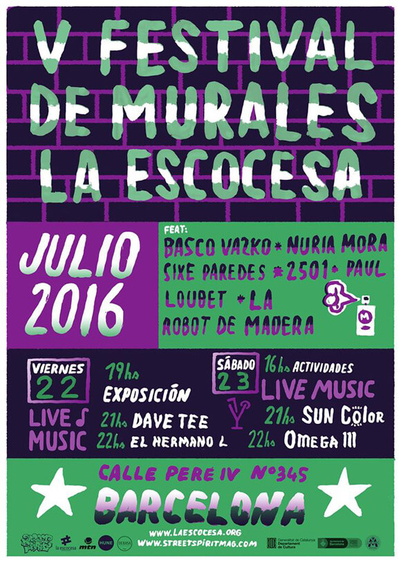 la_escocesa_mtn_flyer