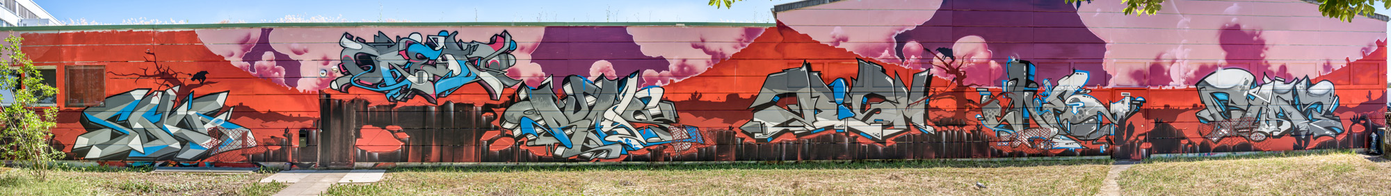 urban_heart_basel_mtn_mural