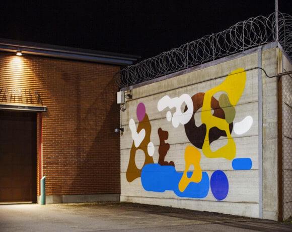 egs_vantaa_prison_mtn_