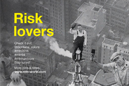montana_colors_advertising_risk_lovers_thumb