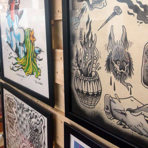 montana_shop_barcelona_flash_tattoo_graffiti_exhibtion_