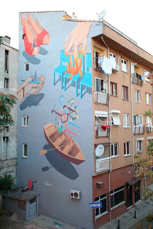 mural_istanbul_mtn_LAKORMIS1