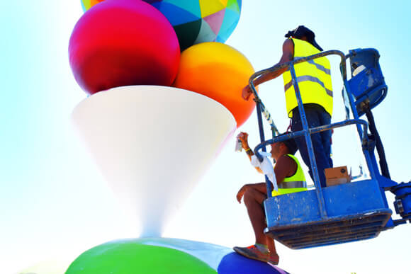 okuda_remed_campoviejo_sculpture_update_mtn_4