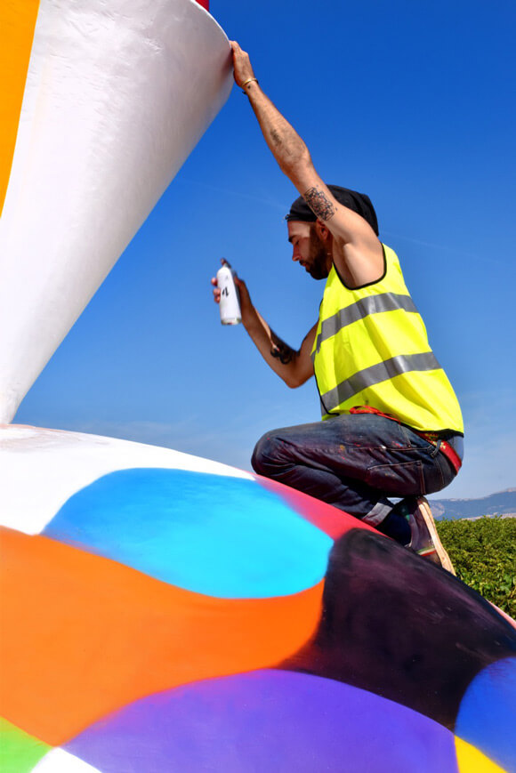 okuda_remed_campoviejo_sculpture_update_mtn_5