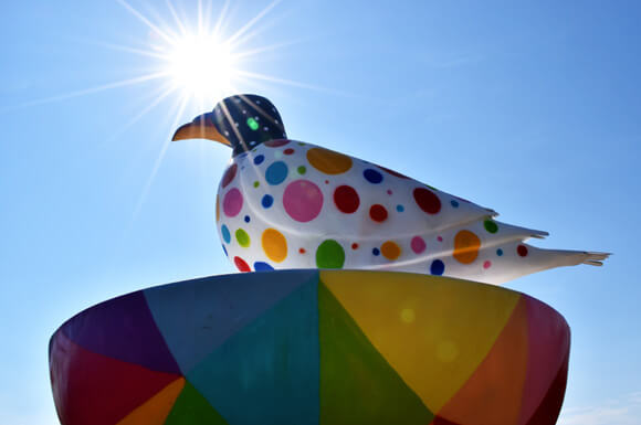 okuda_remed_campoviejo_sculpture_update_mtn_7