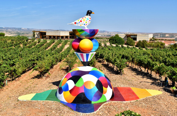 okuda_remed_campoviejo_sculpture_update_mtn_8