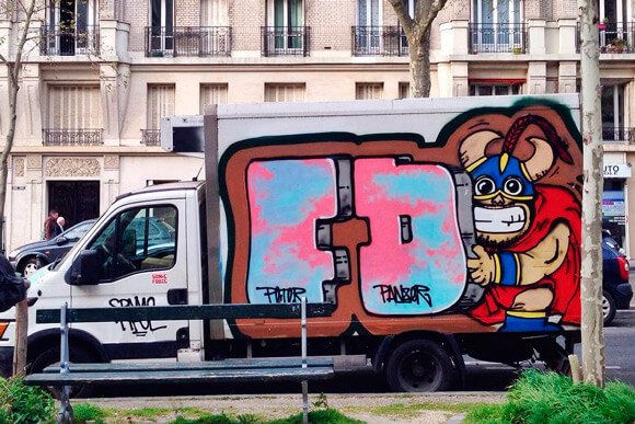 paris_trucks_mtn_1