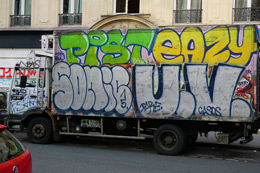 paris_trucks_mtn_thumb