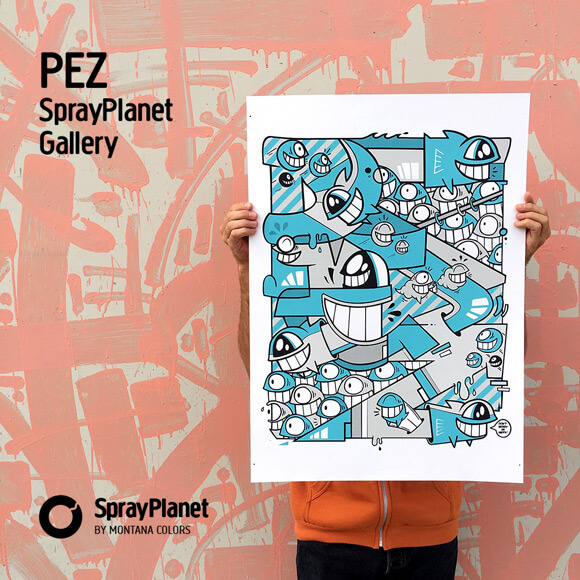 sprayplanet_galler_offer_mtn_3