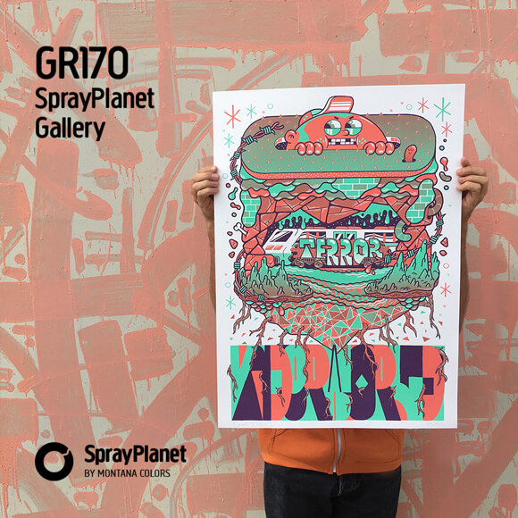 sprayplanet_galler_offer_mtn_5