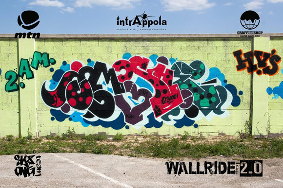wallride_festival_mtn_moshe