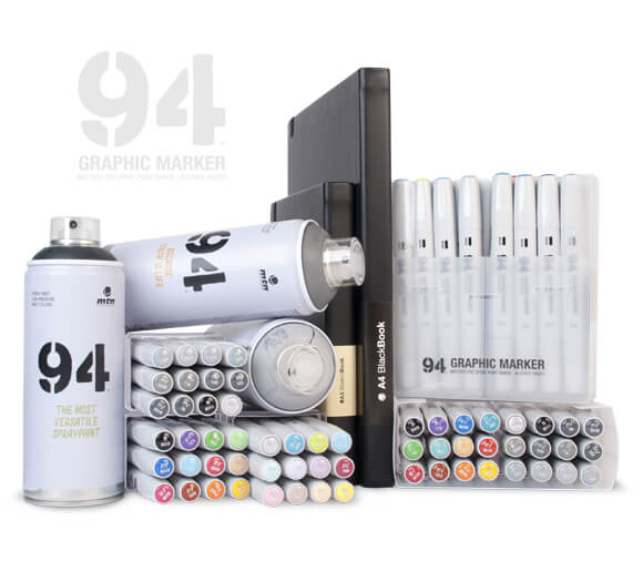 94-Graphic_Markers_new_pack_1