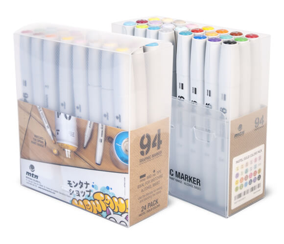 94-Graphic_Markers_new_pack_2