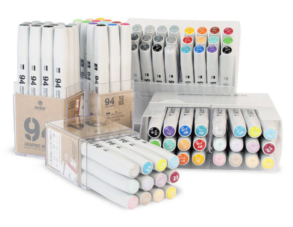 94-Graphic_Markers_new_pack_3