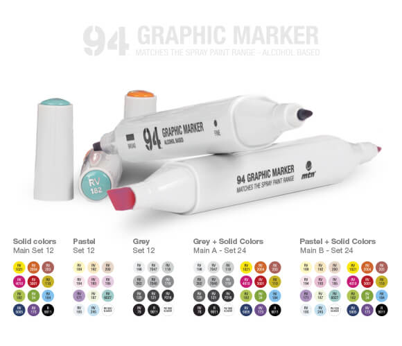 94-Graphic_Markers_new_pack_4