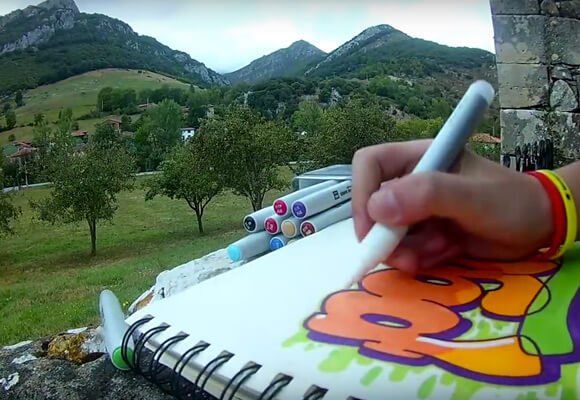 94graphic_markers_pgmt_mtn_