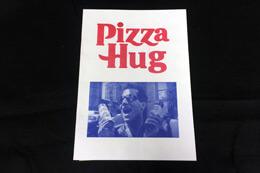 pizza_hug_numeros_mtn_thumb
