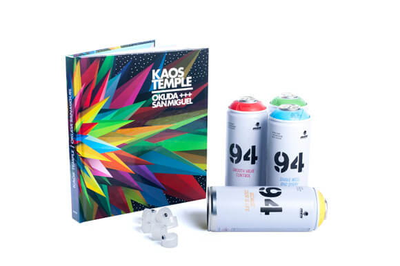 OKUDA_kaos_temple_book_6