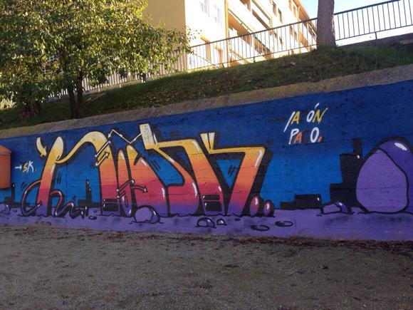 biz_rocky_small_wall_mtn_lila2