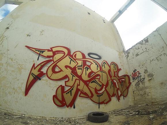 fisek_spraydaily_mtn_1