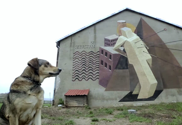 rurales_graffiti_poland_