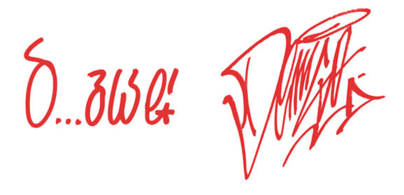 sawe_dems_toro_tarantula_mtn_signs