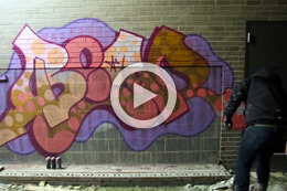 begr-usa-graffiti-thumbnail