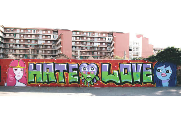 hate-love-walls